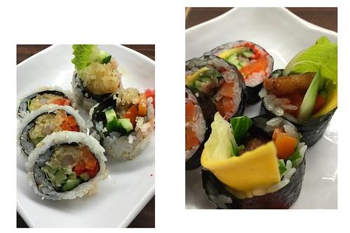 推薦高雄松江庭吃到飽日本料理餐廳平價的日式便當外送服務 (39)