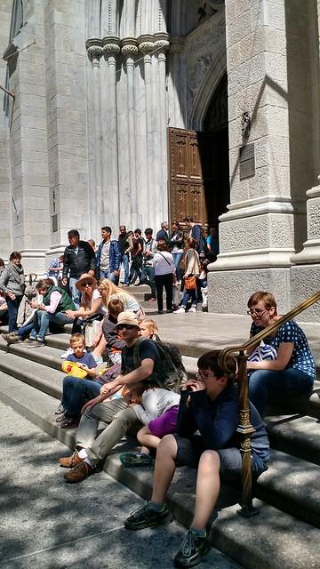May 23 2015 NYC Trip (54)