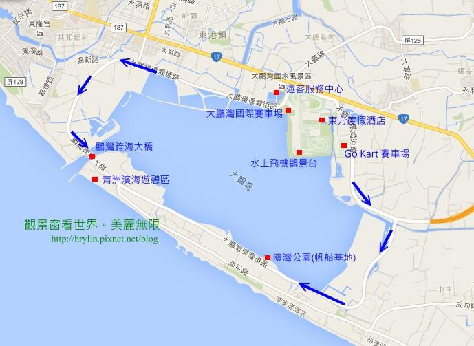 dbnsa_map