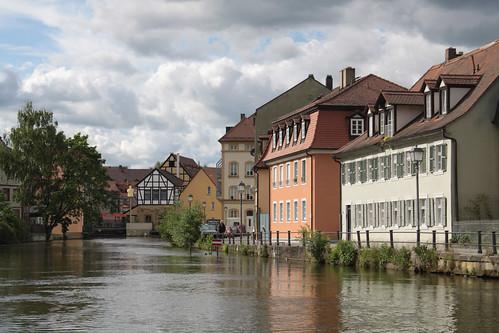 Bamberg275