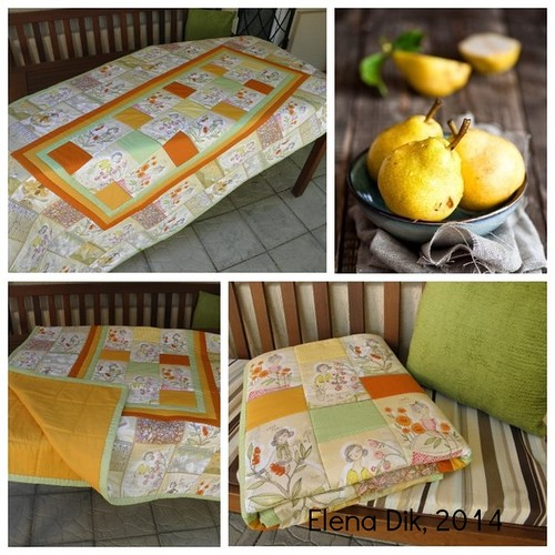 Elena_Dik's_Quilts_4