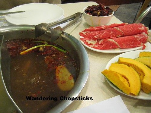 Hot Pot, Hot Pot! - Monterey Park 4