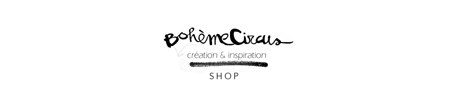 Boheme Circus