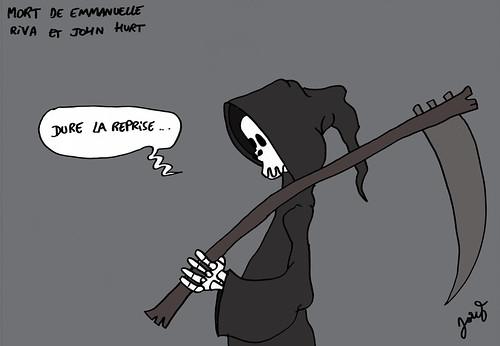 01_Mort Riva et Hurt