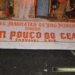 MAG.ENG.PEDREIRA - 2013
