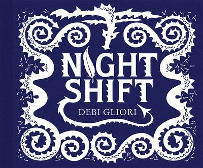 Debi Gliori, Night Shift
