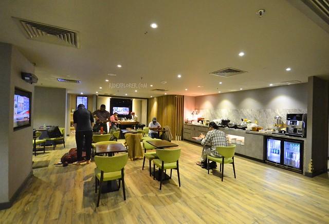 plaza premium lounge gateway klia2