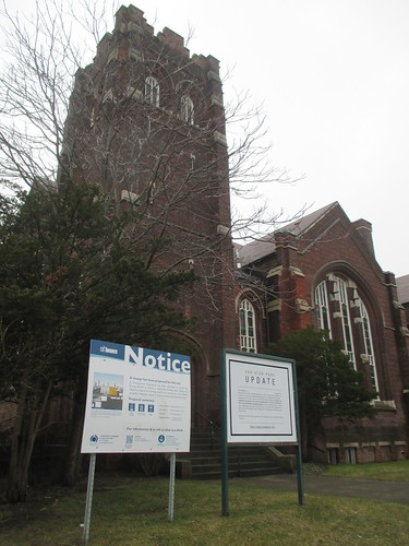 High Park Korean United Church pre-condo (3)
