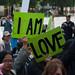 2017-01-21 San Jose Women's March
