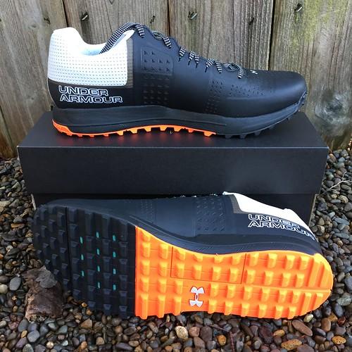 Ultra Boost Ltd Leather Kleinanzeigen