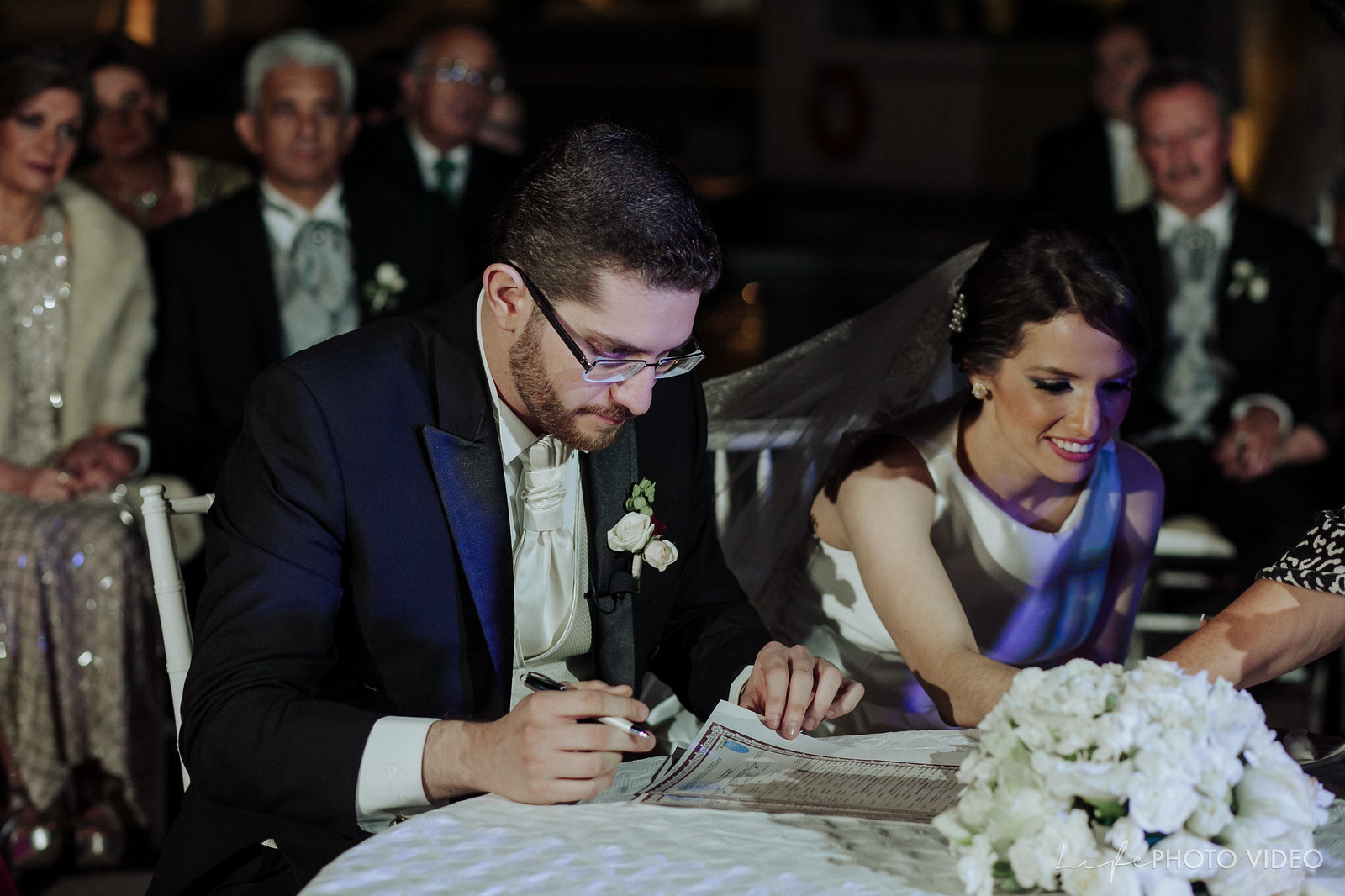 Wedding_Photographer_Guanajuato_044