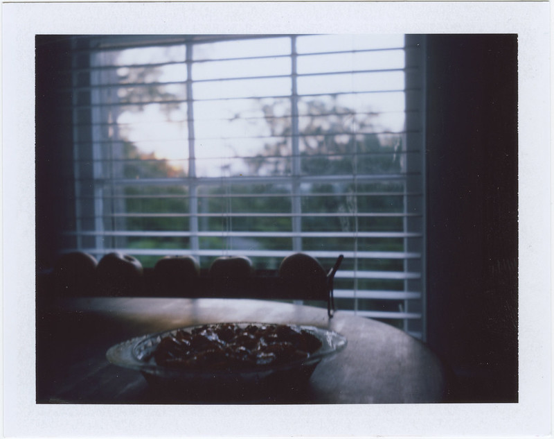 2015.06.11_ polaroid summer _lemon