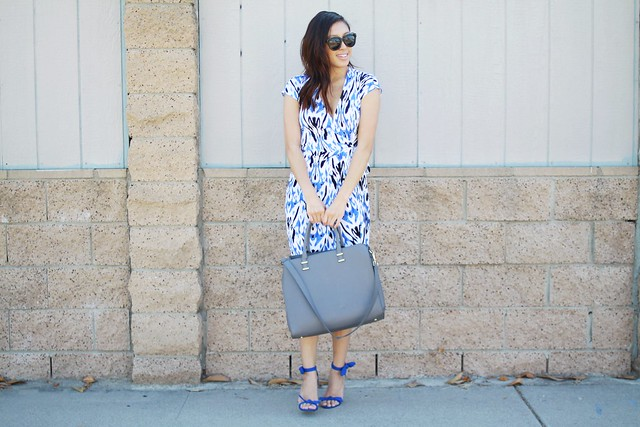maggy london,nastygal,shoe cult,zero uv,hm,ootd magazine,lucky magazine contributor,fashion blogger,lovefashionlivelife,joann doan,style blogger,stylist,what i wore,my style,fashion diaries,outfit,work outfit,office style,corporate style,wrap dress