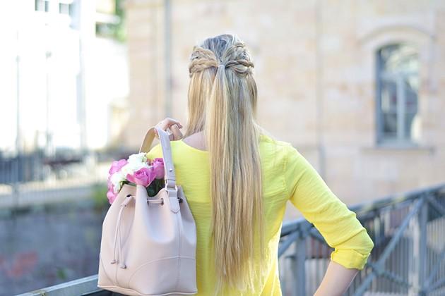 eugli-fashionblogger-ootd-how-to-style-outfit-lotd-knallfarben