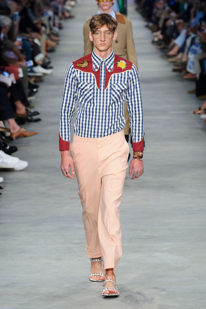 SS16 Milan Gucci043_Tom Gaskin(fashionising.com)