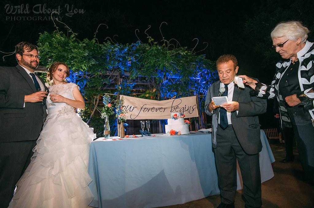 ardenwood-wedding088