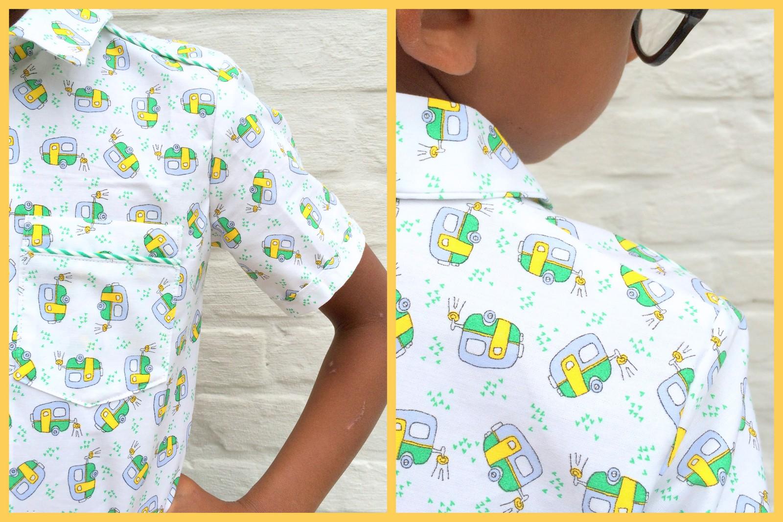 caravan shirt (collage3)