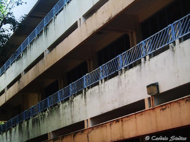 Westlake Secondary School 14