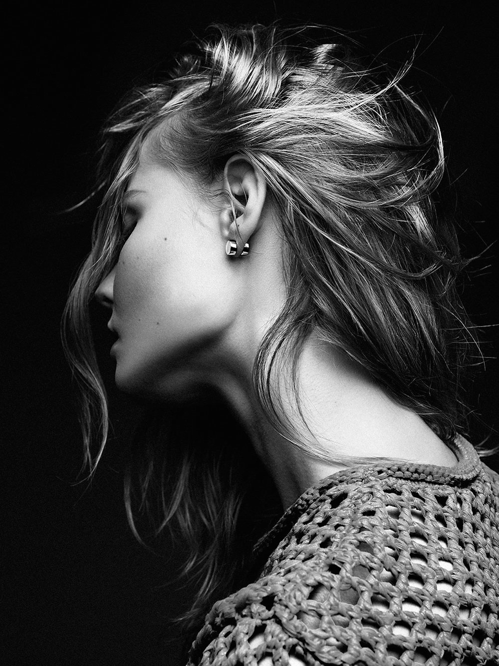 Magdalena Frackowiak Jewelery 6