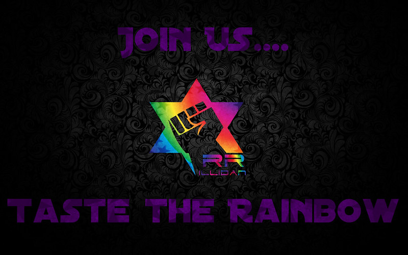 Rainbow_Recruiting