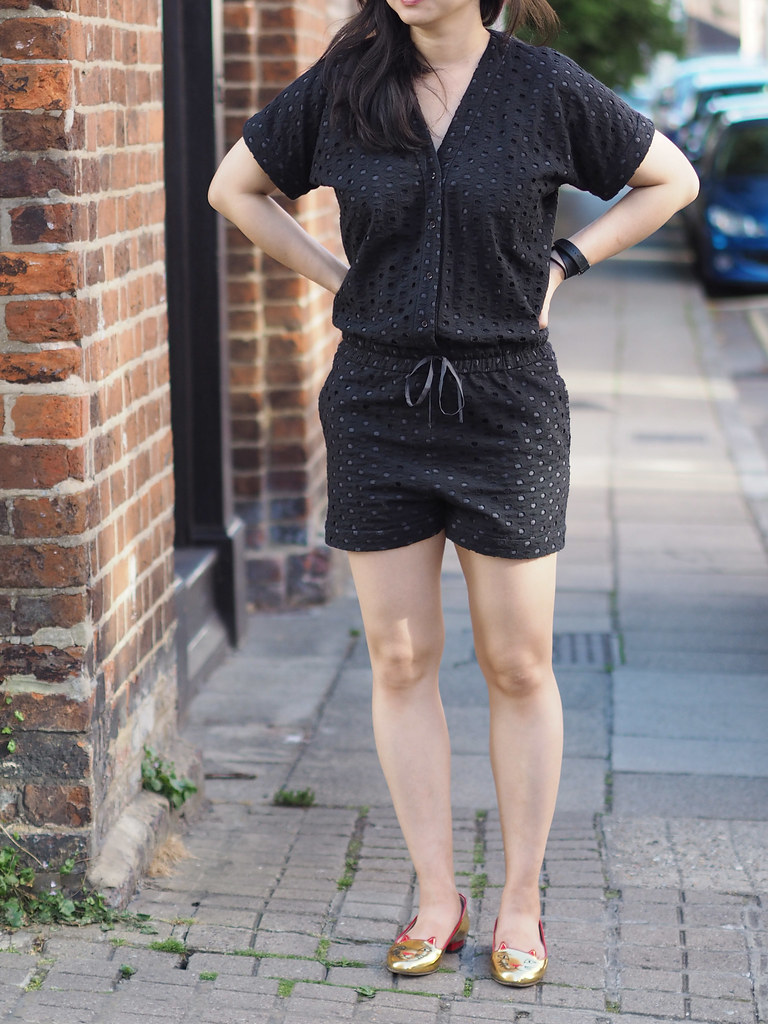 playsuit2