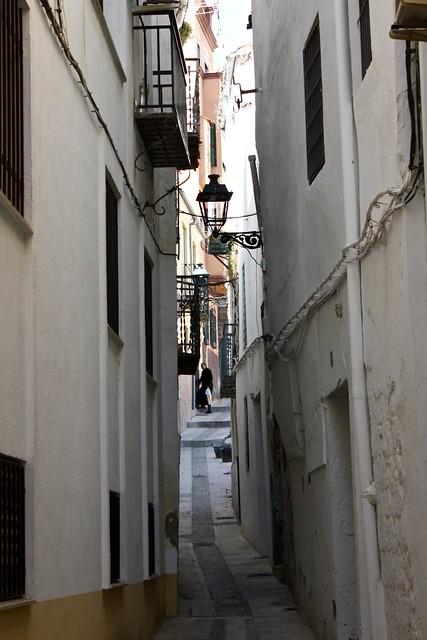 Jaén, Spain