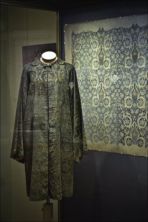 Fortuny_0095