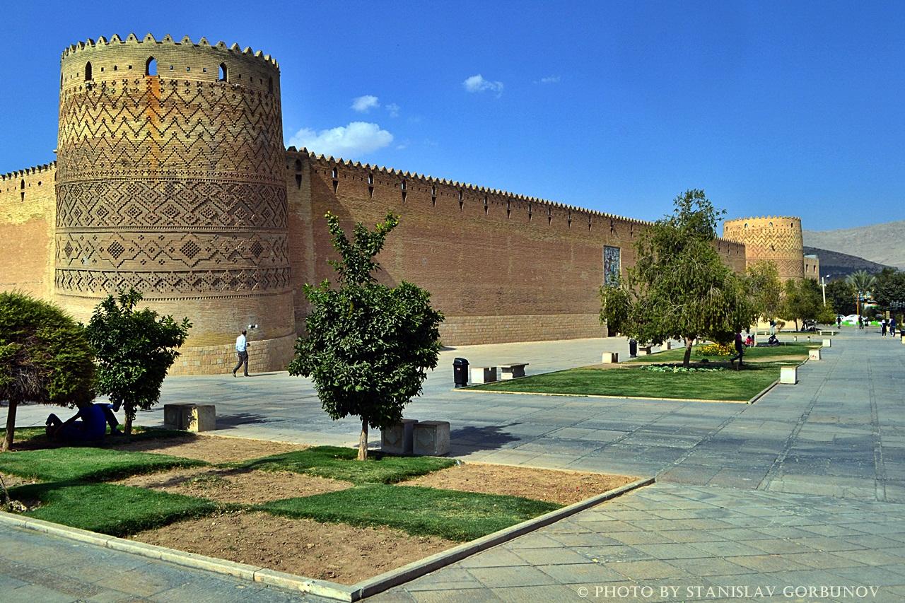 shiraz31