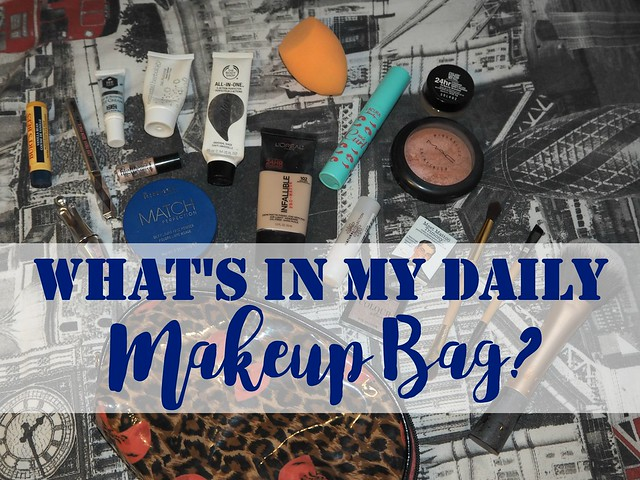 What's-in-my-daily-makeup-bag