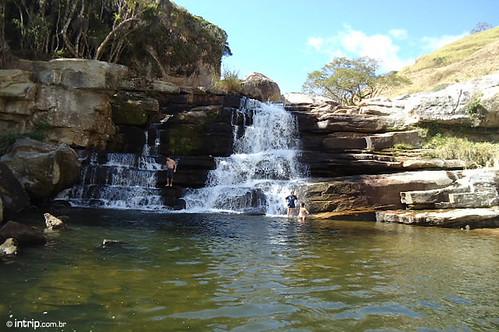 CachoeiraFrades_05