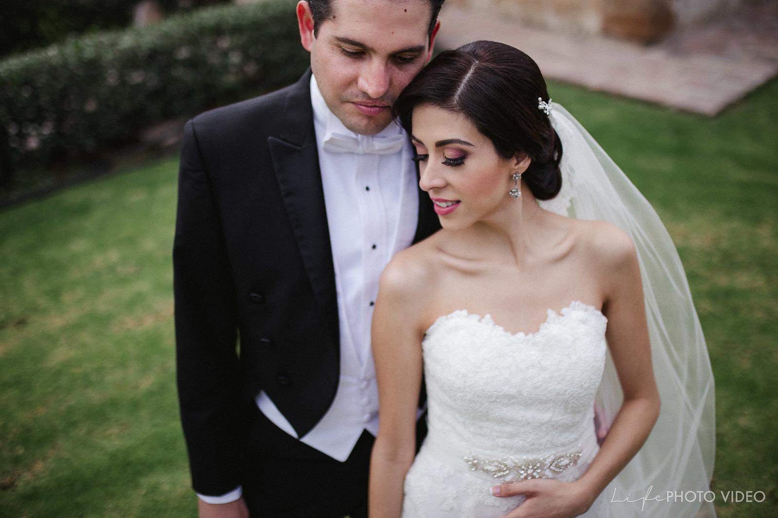 Boda_Leon_Guanajuato_Wedding_0024