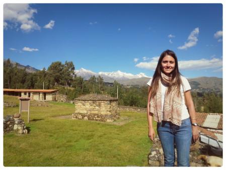 Cumpleaños 30 en Trujillo y Huaraz, Perú
