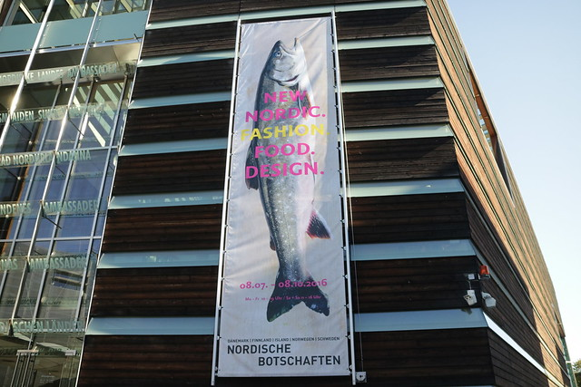 nordic embassy berlin exhibition