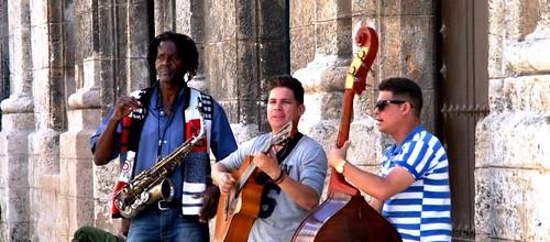 28 La Habana (110)
