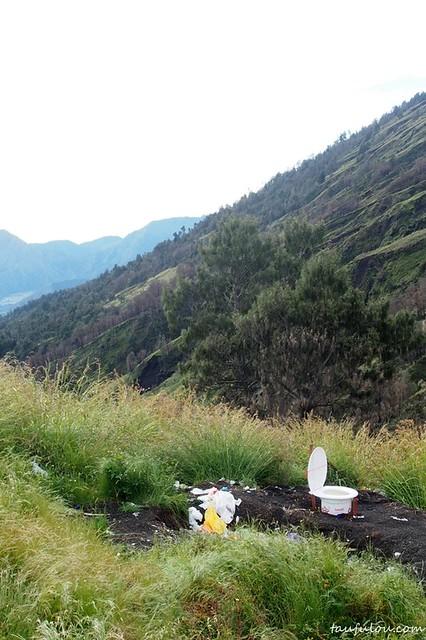 Mt_Rinjani (118)
