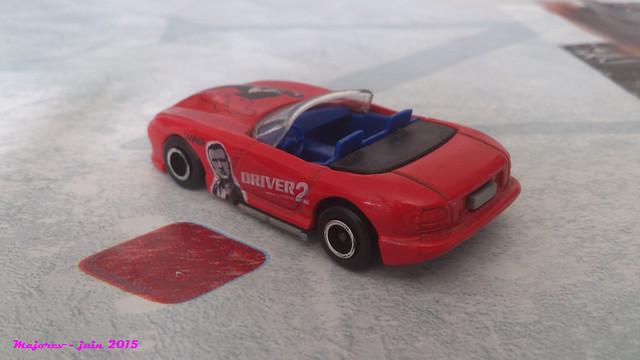 N°213/14 Roadster 18095267093_c73be44ea0_z