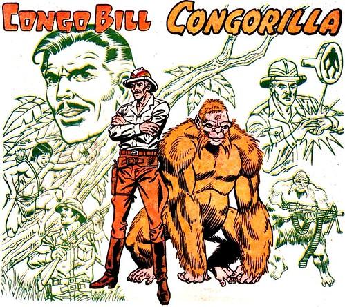 Congorilla_001