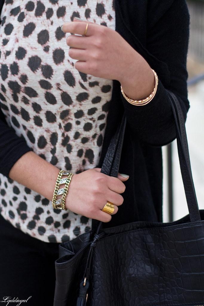 leopard tee, black pants, black cardigan-4.jpg