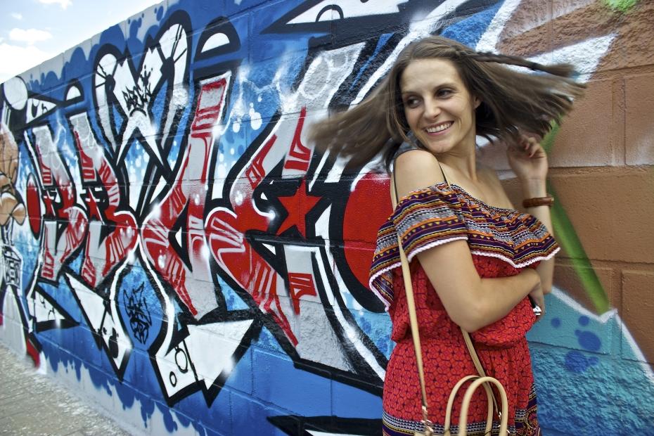 lara-vazquez-mad-lula-style-fashion-blog-trends-tendencias-moda-moda-vogue-glamour-glam-style-streetstyle