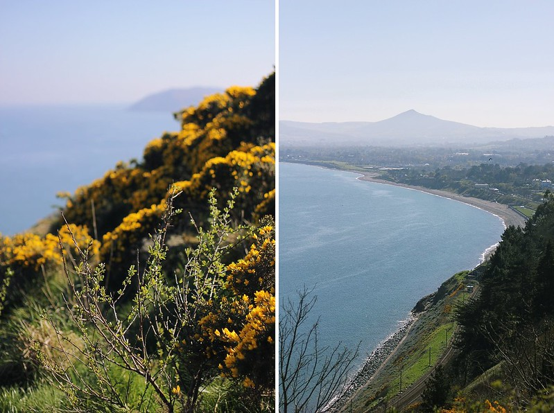 Killiney Hill