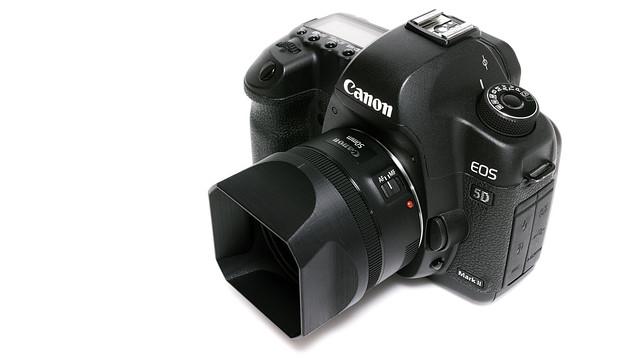 20150611_04_CANON EF50mm F1.8 STM + DIY Hood