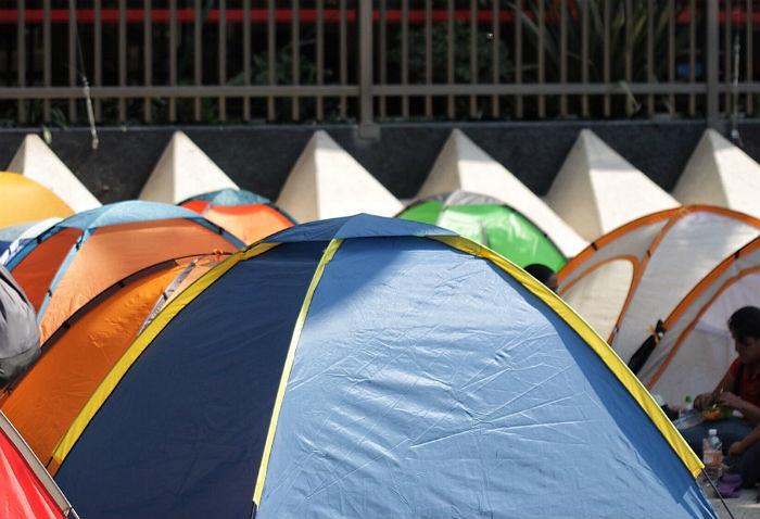 campamento-1