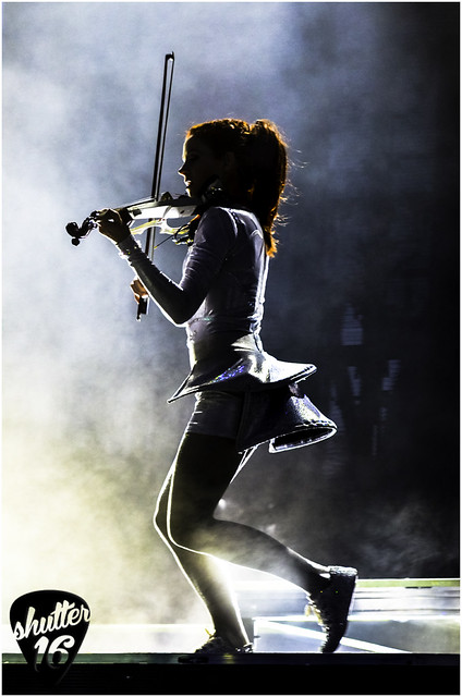 IZP LINDSEY STIRLING 06222015 redhat 25