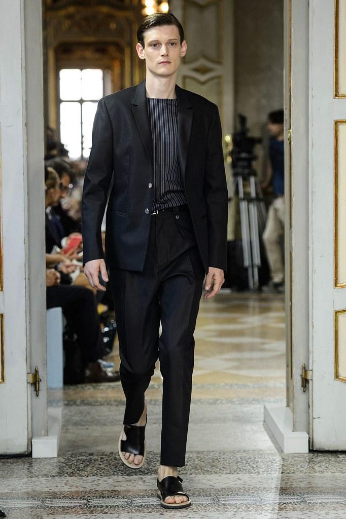 SS16 Milan Corneliani043_Adam Butcher(fashionising.com)