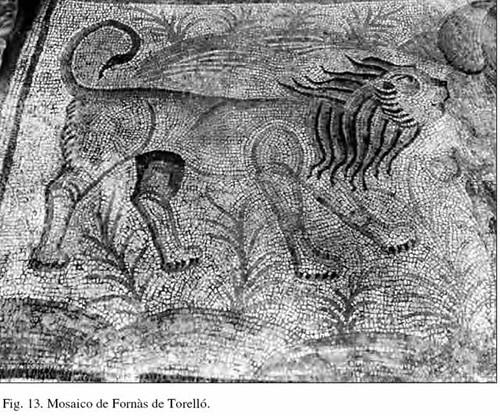 mosaicos07