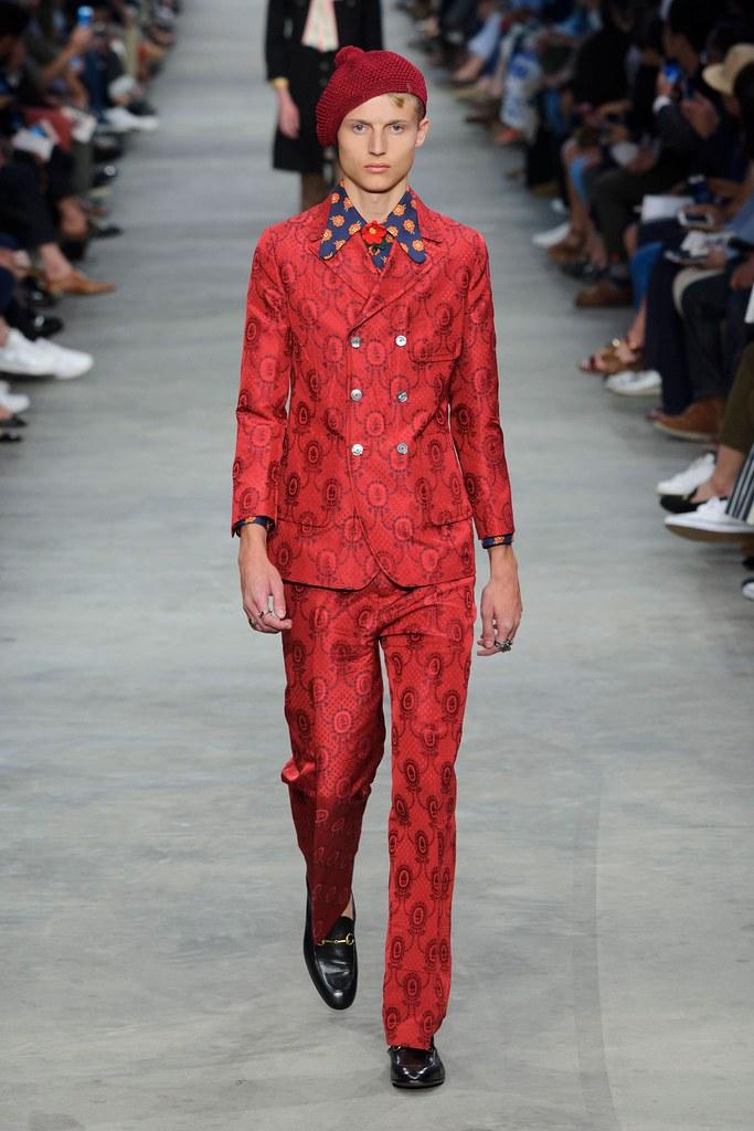 SS16 Milan Gucci040_Marian Kubler(fashionising.com)