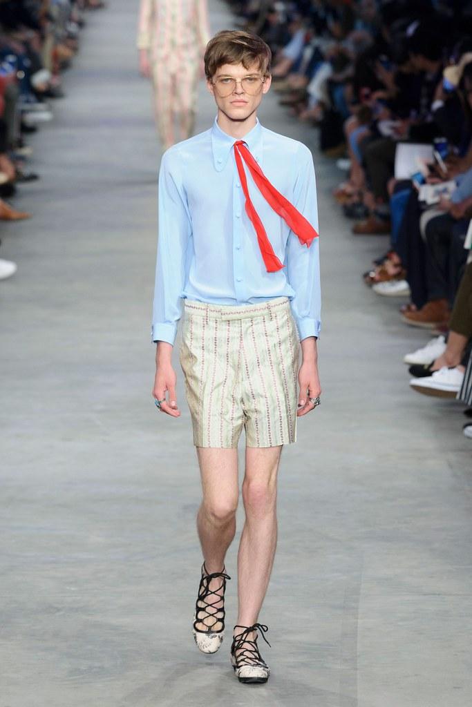 SS16 Milan Gucci017_Reid Rohling(fashionising.com)