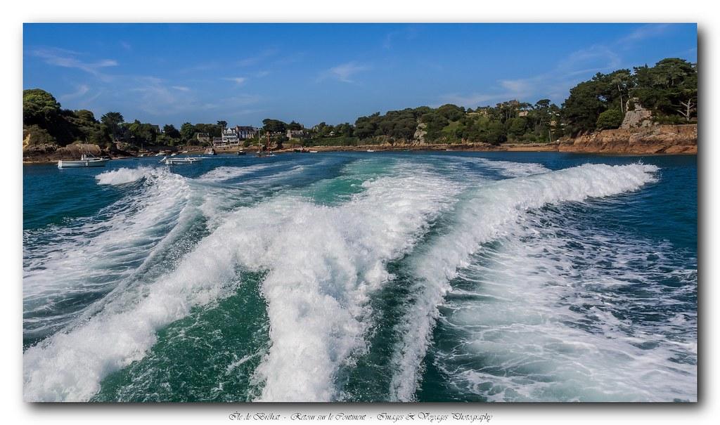 J'ai loupé le bateau ! alors je rentre avec mes palmes ... 19355162385_b1931334c8_b