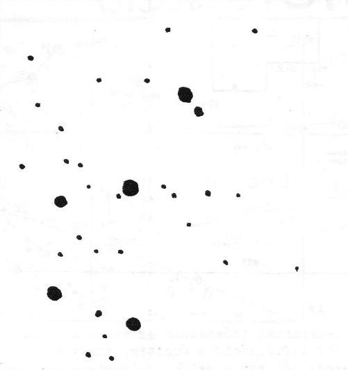 VCSE – M45 – Csizmadia Szilárd
