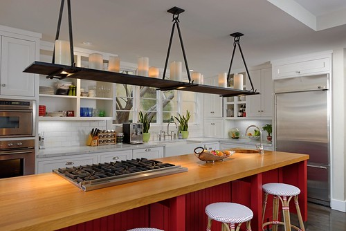 Kitchen | by HernholmGroup